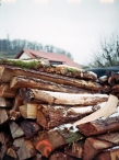 Penti 2 Holz